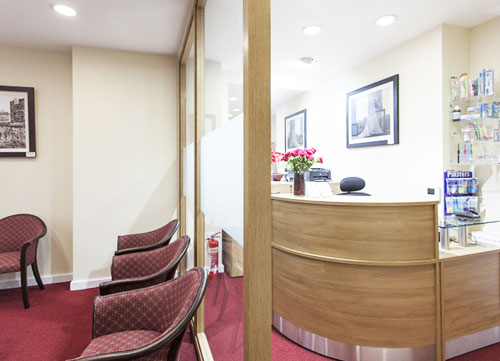wargrave-dental-clinic-01