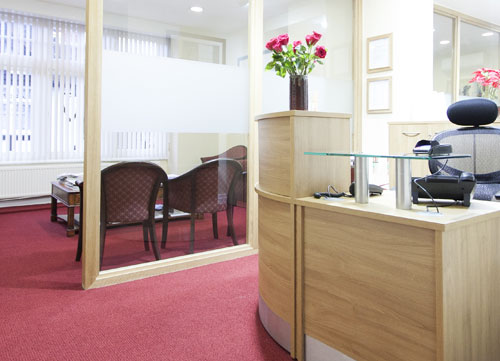 wargrave-dental-clinic-09
