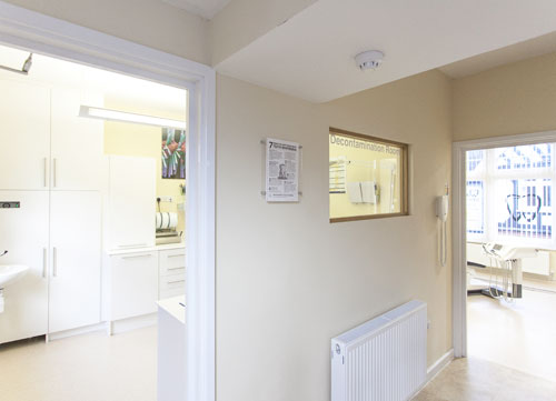 wargrave-dental-clinic-10