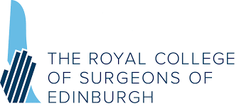 royal college surgeons edinburgh