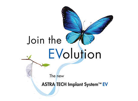 astra-tech-implant