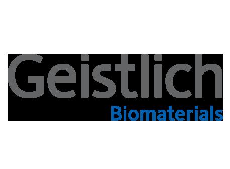giestlich-logo